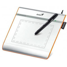 Genius tablet EasyPen i405X (4x 5.5