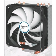ARCTIC COOLING ARCTIC Freezer A32 chladič CPU (pro AMD FM2(+), FM1, AM3(+), AM2(+), do 320W)