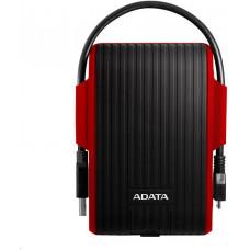 A-Data ADATA Externí HDD 2TB 2,5