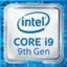 Intel CPU INTEL Core i9-9900KF 3,6 GHz 16MB L3 LGA1151 BOX (neobsahuje chladič ani VGA)