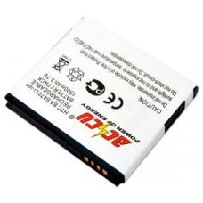 ACCU Baterie Accu pro HTC Desire HD, Li-ion, 1500mAh