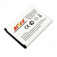 ACCU Baterie Accu pro Samsung Ativ S, Li-ion, 2450mAh