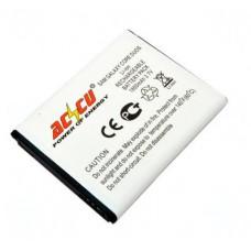 ACCU Baterie Accu pro Samsung Galaxy Core, Core Duos, Li-ion, 1850mAh