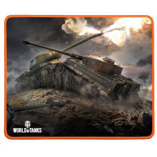 Konix Herní podložka pod myš MP-10 - World of Tanks (PC)