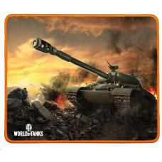 Konix Herní podložka pod myš MP-12 - World of Tanks (PC)