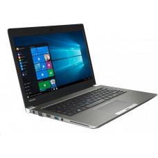 """Toshiba (CZ) Portégé Z30-C-16K, 13.3"""" FHD, i5-6200U, 8GB, 256GB SSD, HD520, SmartCard, LTE"""