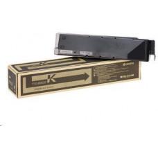 Kyocera Toner TK- 8335M