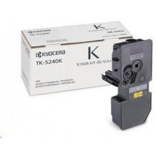 Kyocera  Accessory to 356ci, Security kit