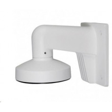 Hikvision DS-1272ZJ-110, držák kamer DS-2CD21xx, DS-2CE56D5T-IT3, DS-2CE56xxT-VPIR