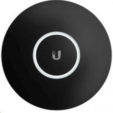 Ubiquiti UBNT kryt pro UAP-nanoHD, černý motiv, 3 kusy