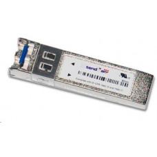 XtendLan SFP [miniGBIC] modul, LC, 1000Base-LX, 20km, SM 1310nm, LC konektor, Cisco kompatibilní