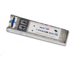 XtendLan SFP [miniGBIC] modul, LC, 1000Base-LX, 20km (SM, LC), HP compatible (JD119B)