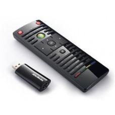 AVerMedia AVerTV Volar HD Nano, TV tuner USB (POŠKOZENÝ OBAL)