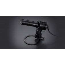 AVerMedia mikrofon LIVE STREAMER MIC 133, 3.5 mm jack