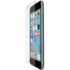 BELKIN Apple iPhone 6Plus/6S Plus Tempered Glass