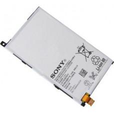 SONY 1274-3419 Baterie 2300mAh Li-Pol (Bulk)