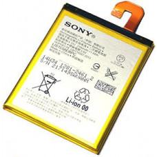 SONY 1281-2461 Baterie 3100mAh Li-Pol (Bulk)