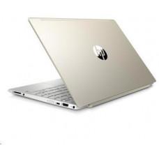 HP NTB HP Pavilion Laptop 13-an0022nc; 13.3 IPS FHD, i5-8265U, 8GB DDR4, SSD 512GB, WIN10 - SILVER