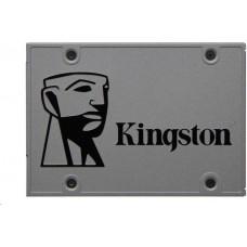 Kingston 120GB SSDNOW UV500 SATA3 2.5