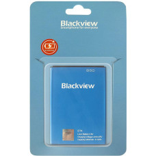 IGET Baterie pro iGET Blackview Eta / BV2000