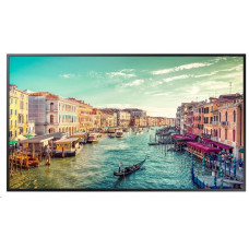 Samsung SMART Signage LED QM49R 49