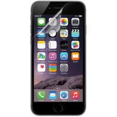 BELKIN Apple iPhone 7 Plus/8 Plus TrueClear čirá fólie,2 pack