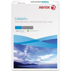 Xerox Papír Colotech+ 350 SRA3 SG (350g/125 listů, SRA3)