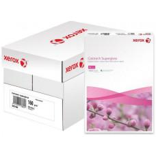Xerox Papír Colotech+ SuperGloss 160 A4 (160g/250 listů, A4) - jednostranně natíraný