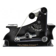 Work Sharp - WSKTS  Ken Onion Edition  Blade Grinder  Attachment - přídavné brusné zařízení