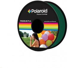 Polaroid 1kg Universal Premium PLA filament, 1.75mm/1kg - Dark Green