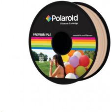Polaroid 1kg Universal Premium PLA filament, 1.75mm/1kg - Skin