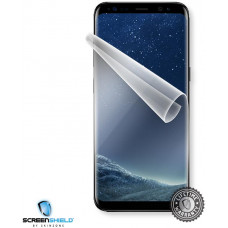 SKINZONE Screenshield SAMSUNG Galaxy S8 G950