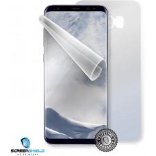 SKINZONE Screenshield SAMSUNG G955 Galaxy S8 Plus