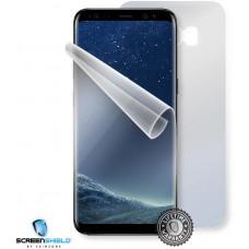 SKINZONE ScreenshieldSAMSUNG G950 Galaxy S8 ochrana displeje