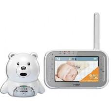 VTech dětská video chůvička BM4200 s displejem 4,3