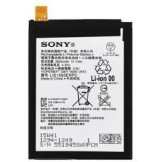 SONY 1294-1249 Baterie 2900mAh Li-Polymer (Bulk)
