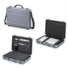 DICOTA Alu Briefcase 15