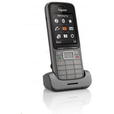 Gigaset Pro Gigaset SL750H Pro
