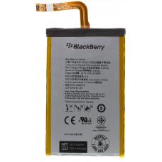 BLACKBERRY baterie BPCLS00001B 2515mAh bulk