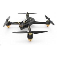 Hubsan Dron H501S Black