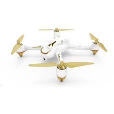 Hubsan Dron H501S Hi-edition