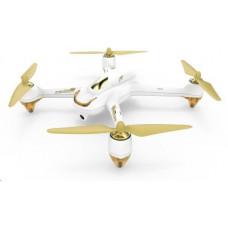 Hubsan Dron H501S White