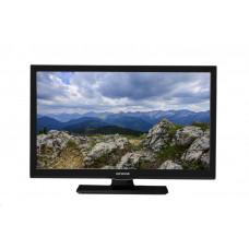ORAVA LT-613 LED TV, 22
