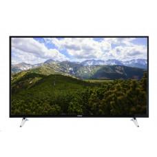 ORAVA LT-1410 LED TV, 55