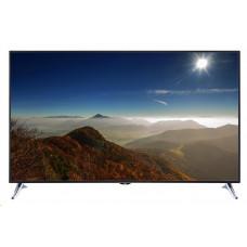 ORAVA LT-1653 LED TV, 65