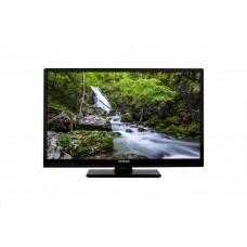 ORAVA LT-633 LED TV, 24