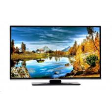 ORAVA LT-829 LED TV, 32