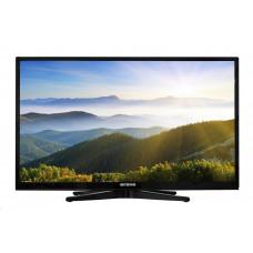 ORAVA LT-835 SMART LED TV, 32