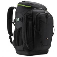 Case Logic batoh Kontrast KDB101 pro fotoaparát s objektivem a notebook 15
