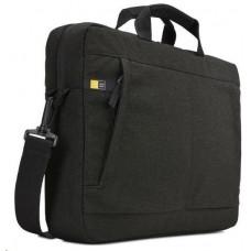 Case Logic brašna Huxton HUXA115K pro notebook 15,6